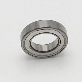 Mecatech Racing Bearing for main shaft