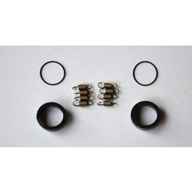 Samba Springs and sealings for Samba 7 - 8