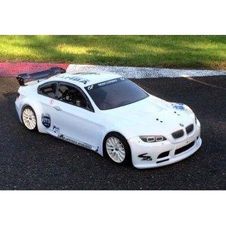 Mielke Modelltechnik BMW M3 Superstars body
