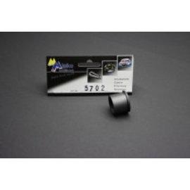 Mielke Modelltechnik Special Teflon seal 20mm for Masterfix connection