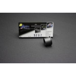Mielke Modelltechnik Special Teflon seal 20mm tbv Masterfix verbinding