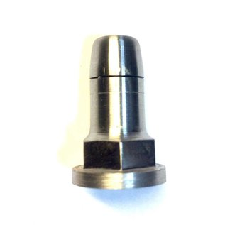 SCS M2 Start-Adapter tbv Electro-Starter