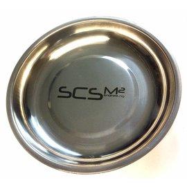 SCS M2 Schrauben Palette (Magnetisch)