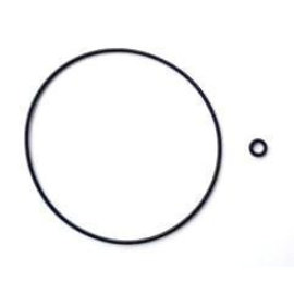 SCS M2 O-ring kit SCS Differential
