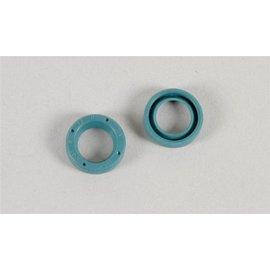 SCS M2 Shaft sealing ring 8x12x3mm