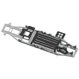HARM Racing Conversion kit SX-4 naar E-Drive chassis