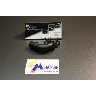 Mielke Modelltechnik Manifold for Big Tornado Nr. 5705
