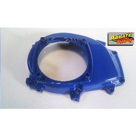 Abbate Racing Flywheelhousing Abbate Blue