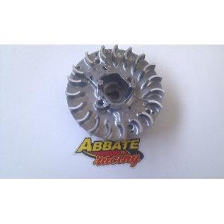 Abbate Racing Erleichtertes und gewuchtetes Lüfterrad
