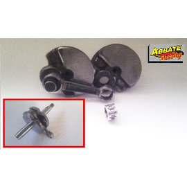 Abbate Racing Abbate Racing crankshaft