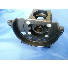 "Abbate Racing Crankcase 4B ""EVOLUTION"" CNC G240/270/290RC"