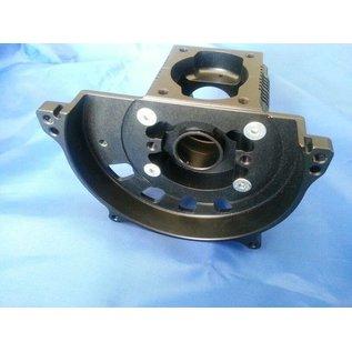 "Abbate Racing Crankcase 4B ""EVOLUTION"" CNC G240/270/290RC"
