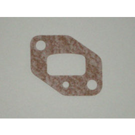 GB-S-TEC Insulator sealing Special Cork 1mm (1.00 mm)