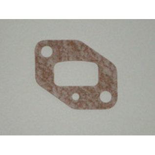GB-S-TEC Isolatordichtung SC (Special Cork) 1.00 mm