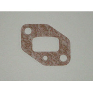 GB-S-TEC Isolatorpakking Special Cork (1.00 mm)