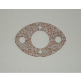 GB-S-TEC Carburateurpakking Special Cork (1.00 mm)