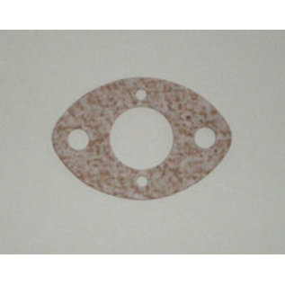 GB-S-TEC Vergaserdichtung SC (Special Cork) 1.00 mm