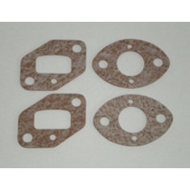 GB-S-TEC Inlet sealing set Special Cork (1.00 mm)
