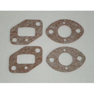 GB-S-TEC Inlet sealing set Special Cork (1.00 mm)