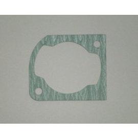 GB-S-TEC Cilinder sealing Zenoah 230 / 260