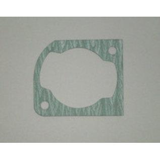GB-S-TEC Zylinderfußdichtung Zenoah 230 / 260