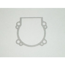 GB-S-TEC Gasket for crankcase
