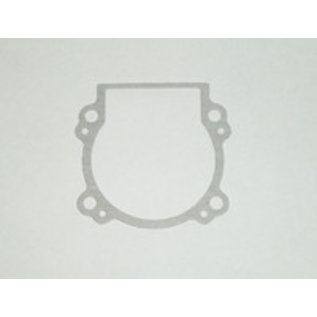 GB-S-TEC Gasket for crankcase