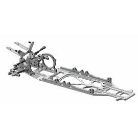 HARM Racing Conversion kit SX-4 to SX-5