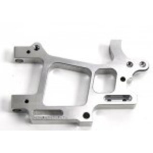 HARM Racing A-arm rear lower right SX-5