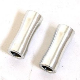 HARM Racing Support for reinforcement a-arm rear lower, 2 pcs.