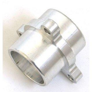 HARM Racing Bearing bracket main shaft SX-4, 1 pcs.