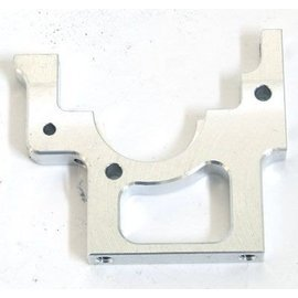 HARM Racing Differential mount right SX-4, 1 pcs.
