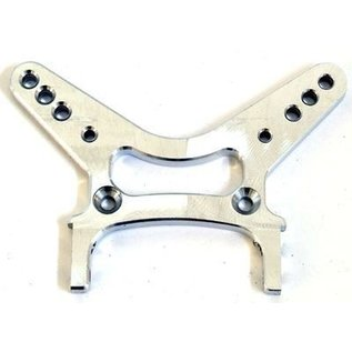 HARM Racing Shock support front SX-4, 1 pcs.