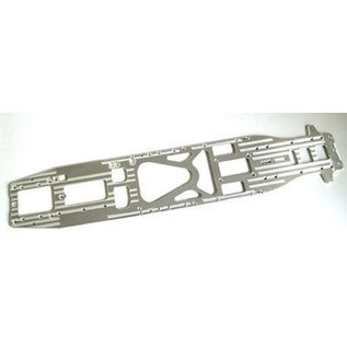 HARM Racing Chassis plaat SX-4 (510 mm wielbasis)