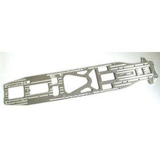HARM Racing Chassisplatte SX-4 Radstand 510 mm, 1 Stk.