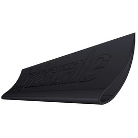 Lightscale Wing body plastic 250 mm