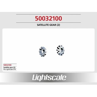 Lightscale Satellite gear (2)