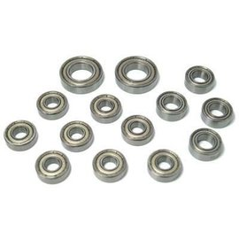 HARM Racing Ball bearing set for H.A.R.M. SX-3