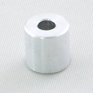 HARM Racing Bushing for motor support SX-3 010 - 013