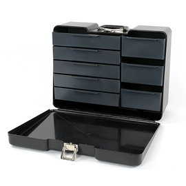 Robitronic Poly Butler toolbox