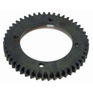 HARM Racing Ring gear 48 teeth