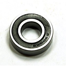 HARM Racing Bearing 10x22x6 mm for main shaft