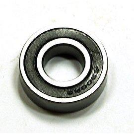 HARM Racing Kugellager 10x22x6 mm für Getriebewelle