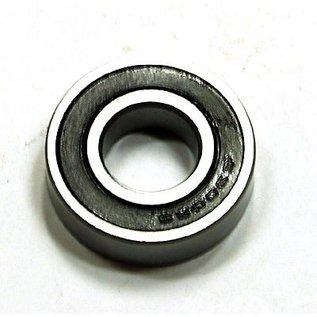 HARM Racing Bearing 10x22x6 mm for main shaft,  1 pcs.