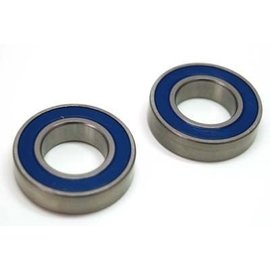 HARM Racing Bearing for alloy differential 2 pcs.