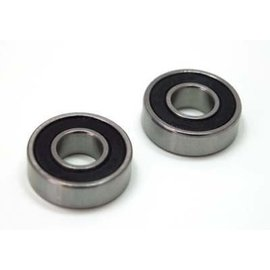 HARM Racing Wheel bearing small