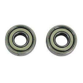 HARM Racing Wheel bearing small