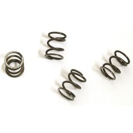 HARM Racing Spring for opposed piston big bore