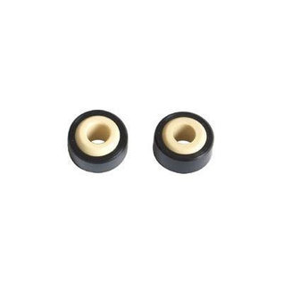 HARM Racing Ball insertions 6 mm for tuning stabilizer support front