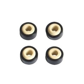 HARM Racing Ball joint insert 5 mm for stabilizer front and rear